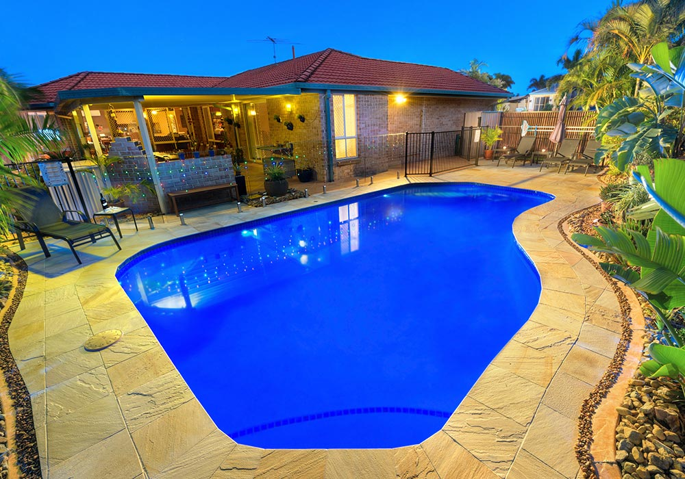 About Queensland Family Pools Award Winning Pool Builders In Brisbane Queensland Queensland